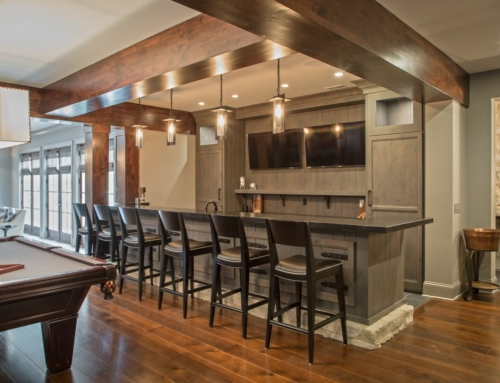 Are Professional Kitchen Remodeling Contractors Worth Using?