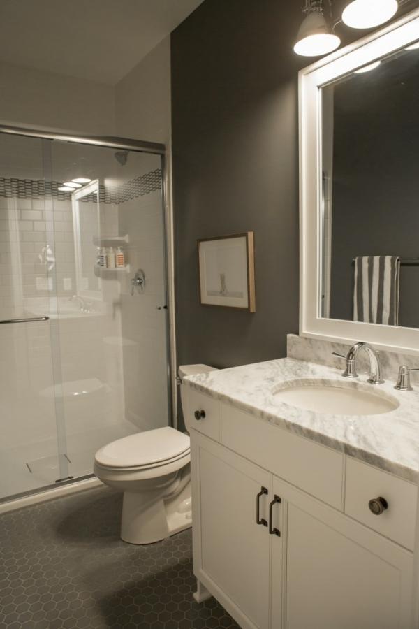 Bathroom Remodel Fishers In Best Bathroom In The World