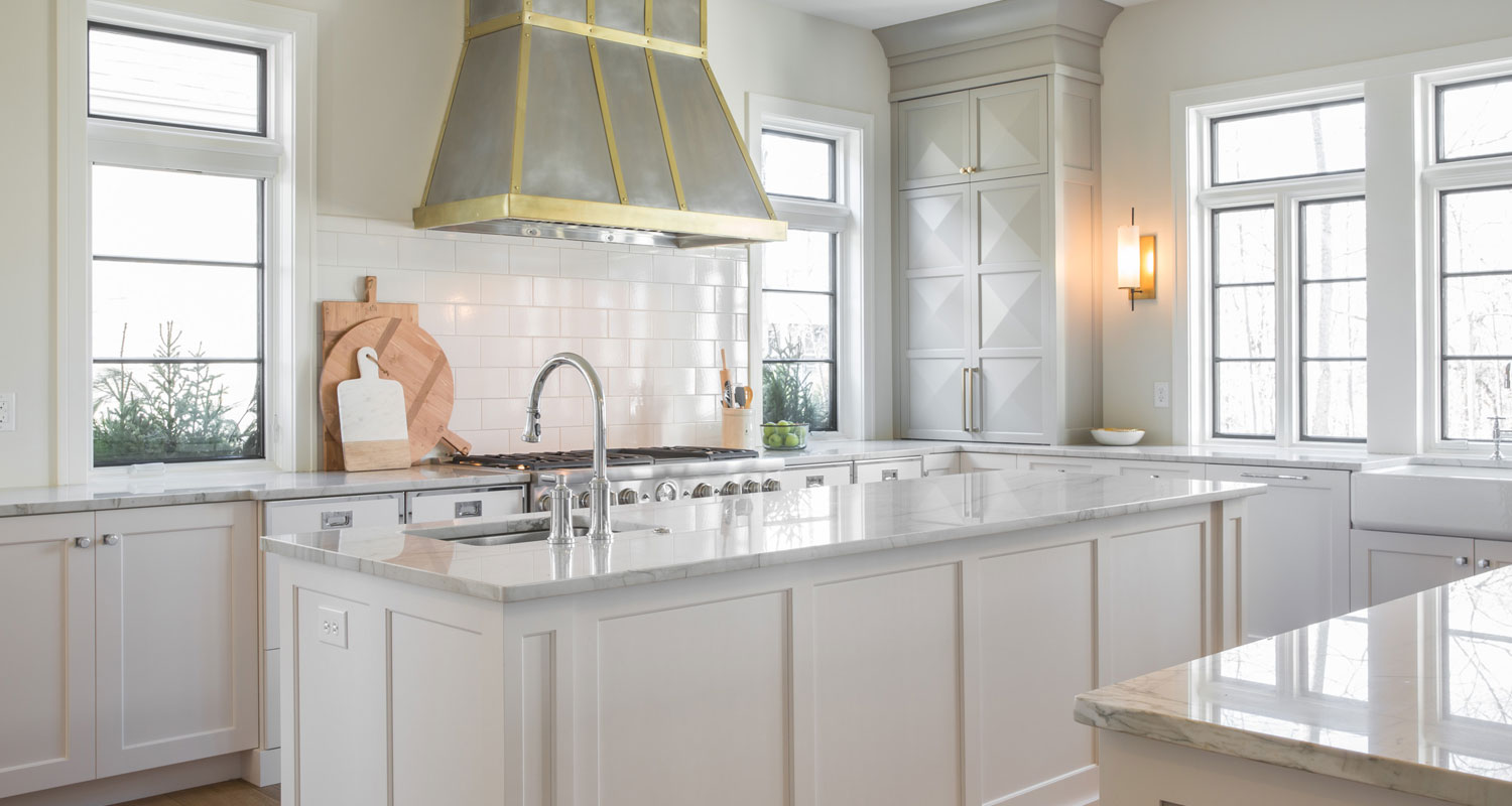 Indiana Kitchen Company Custom Designs Cabinets Kitchens By Design Indy  Pin By Indy Trione On Home Pinterest