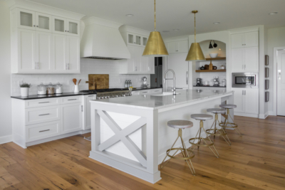 Projects - Indiana Kitchen Company on